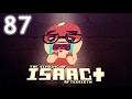 Download The Binding of Isaac: AFTERBIRTH+ - Northernlion Plays - Episode 87 [Angelic] Video