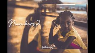 Download Mark Battles- Numbers2 Video