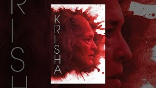 Download Krisha Video