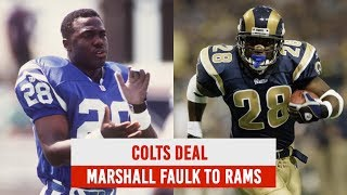 Download 10 TERRIBLE Trades that BROKE UP a Potential Dynasty Video
