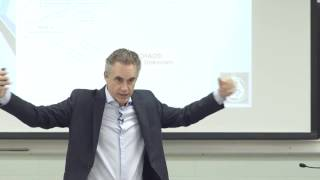 Download Jordan Peterson - Failing A Class Video