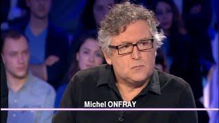 Download Michel Onfray, Charlie Hebdo, l'Islam et la France - On n'est pas couché 17 janvier 2015 #ONPC Video