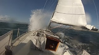 Download Why We Sail - ″30 Knots″ Video