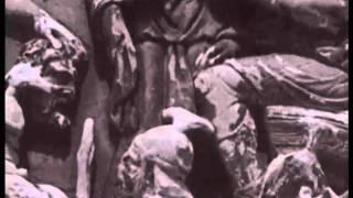 Download Türk Dünyası Tv - Belgesel - Kominizmin Kanlı Tarihi - Bölüm 1 Video