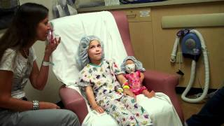 Download Preparing for Your Child's Surgery - Springfield Clinic Tours for Tots Video