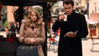 Download A Christmas Kiss II - Trailer Video