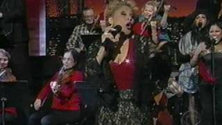 Download Darlene Love 2005.mpg Video