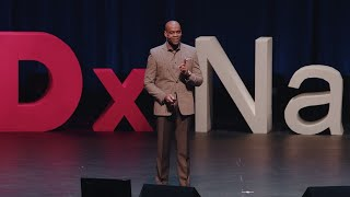 Download How a dinner party can save your life   Dr. Jerome Burt   TEDxNashville Video