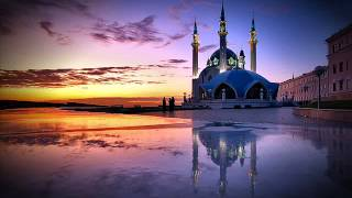 Download Ezan - Aziz Alili 3 Video