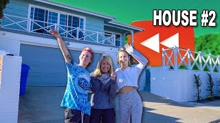 Download EVERYTHING I ACCOMPLISHED AS AN 18 YEAR OLD! (2018 REWIND) Video