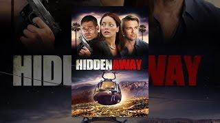 Download Hidden Away Video