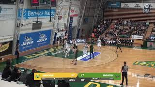 Download Dandenong vs. Ringwood - Game Highlights Video