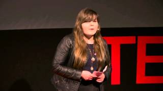 Download Women's role in society | Stephanie Lamb | TEDxYouth@StPeterPort Video