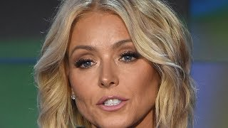 Download The Shady Side Of Kelly Ripa Video