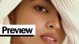 Download How to Do A Full Face Makeup Look with Maine Mendoza's MAC Lipstick Video