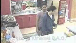 Download Gerald Admits to Fred na Like nya si Kim Video