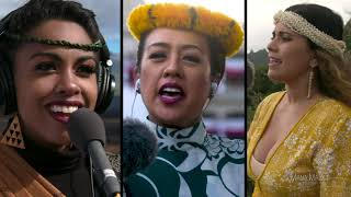 Download ″Hawaiʻi ʻ78″   Song Across Hawaiʻi   Playing for Change Collaboration Video