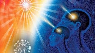 Download Open Third Eye Chakra: Sleep Chakra Meditation Balancing & Healing, Calm Sleep Meditation Music Video