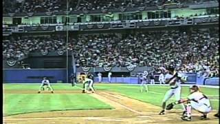Download 1996 World Series Video Video