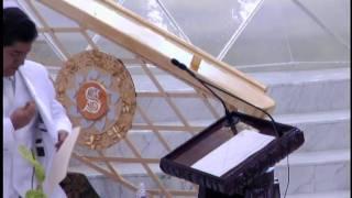 Download APOSTOL SAMUEL JOAQUIN FLORES 75 ANIVERSARIO 2012 Video