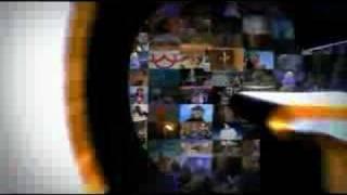 Download Bluray disney Video