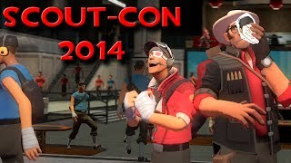 Download Scout Con 2014 Video
