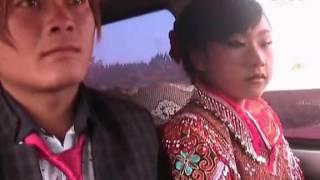 Download Ev Nkauj Nkauj Nyab Los Tsev - Hmoob Suav Video