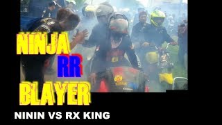 Download Ninja RR Blayer DI Anniv Rx king Video