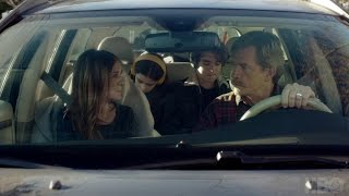 Download ″Car Ride″ : Divorce Ep. 6 Clip (HBO) Video