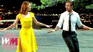 Download Top 10 Movies To Watch If You Liked La La Land Video