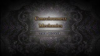 Download Consciousness Mechanics: The Movie Video