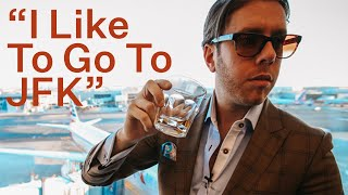 Download How One Man Hacks The Entire Travel Industry [w/ Justin Ross Lee] Video