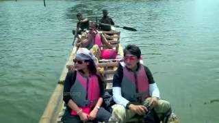Download Thekkady in Kerala Video