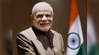 Download PM Modi will rule till 2026 predicted French prophet Nostradamus Video