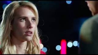 Download Nerve (2016) Finals - Best Scenes Video