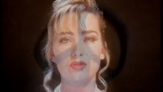 Download Ace of Base - Happy Nation Video
