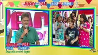 Download Barangay Amateur Singing Contest | May 25, 2017 Video