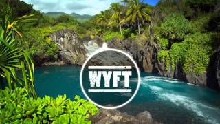 Download Michael Jackson ft. Akon - Hold My Hand (Bergs Remix) (Tropical House) Video