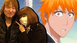 Download The REAL Reason Bleach Ended!! Video
