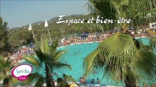 Download Camping Holiday Green ***** à Fréjus Video