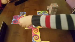 Download Dizios Akıl Oyunu nasıl oynanır? Video
