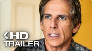 Download BRAD'S STATUS Trailer (2017) Video