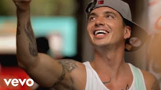 Download J Balvin - Tranquila Video