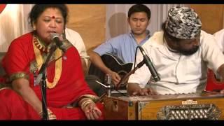 Download Daisy Baraili - Bhaisi Ladyo Video