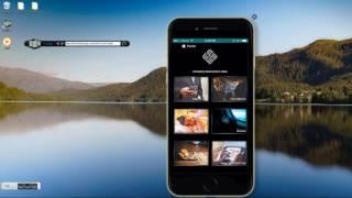 Download Divi Theme Mobile Video