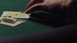 Download The Gambler (Trailer) Video