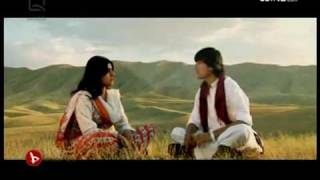 Download afghan song Video