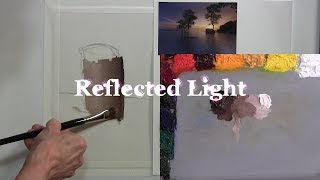 Download Quick Tip 244 - Reflected Light Video
