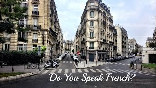 Download Do you know french? ( Exchange to France vlog11) Video