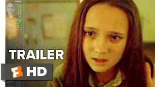 Download Let's Be Evil Official Trailer 1 (2016) - Kara Tointon Movie Video